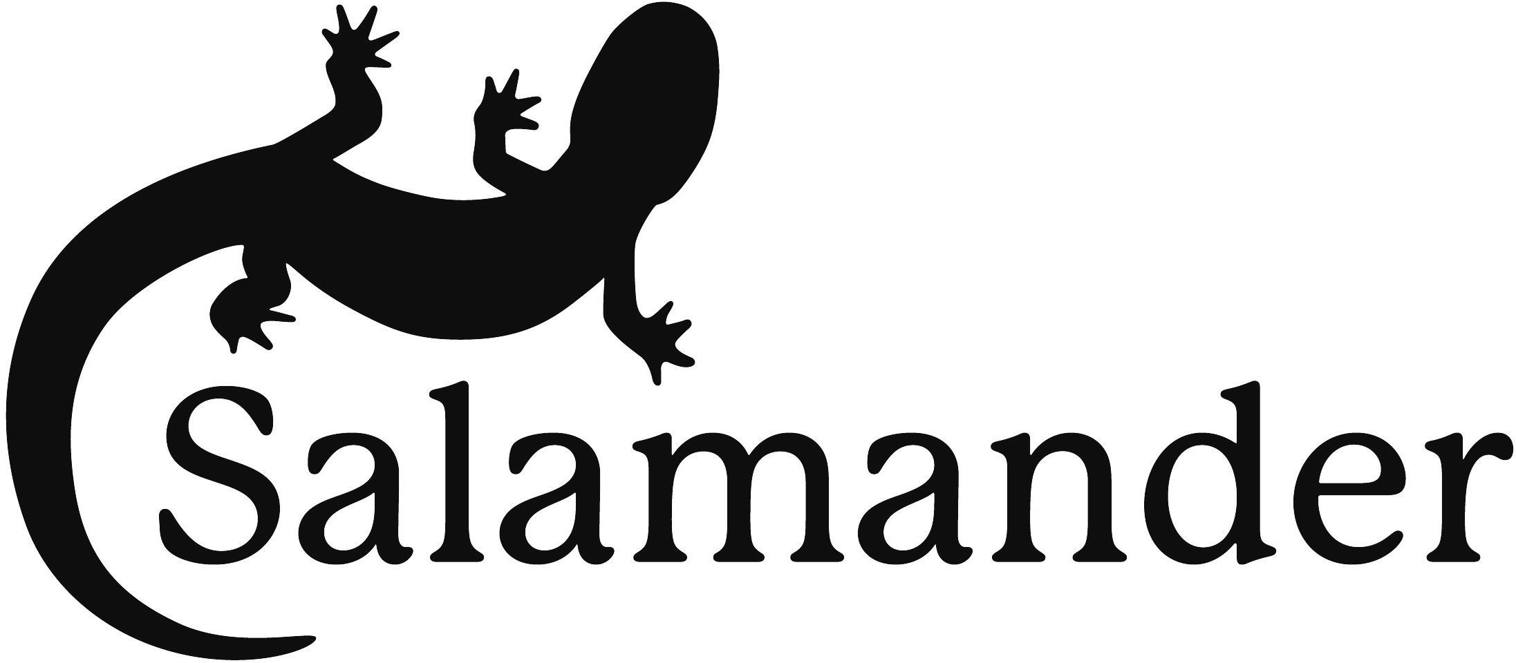 Salamander Verlag